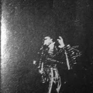 Imagen de 'Trou Noir'