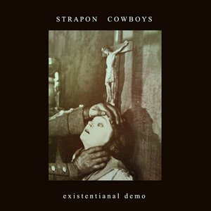 Image for 'Strapon Cowboys'