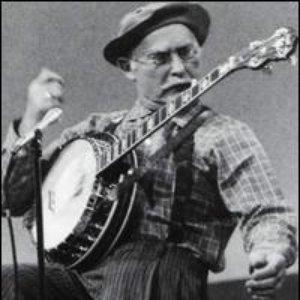 Image for 'Grandpa Jones'