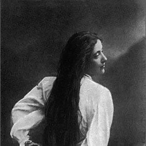 Image for 'Соломія Крушельницька'