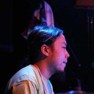 Image for 'Tatsuhisa Yamamoto'