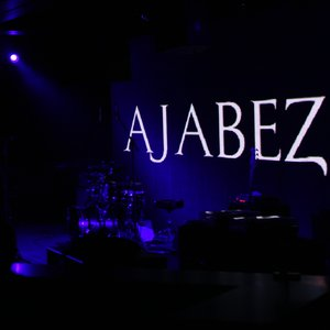 Image for 'Ajabez'