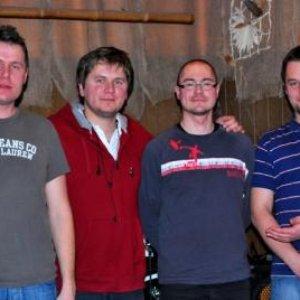 Image for 'Bartek Jaskot'