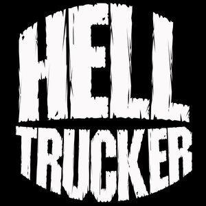 Image for 'Hell Trucker'