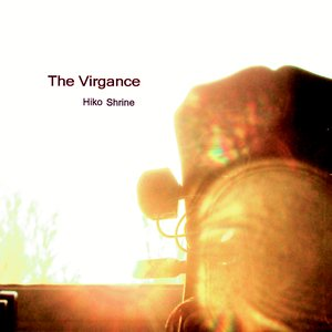 Image for 'The Virgance'
