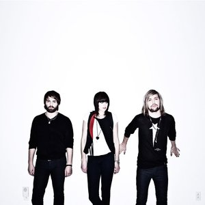 Image for 'Band of Skulls'
