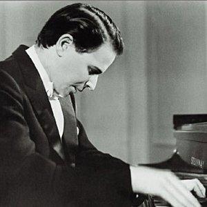 Bild für 'Byron Janis'