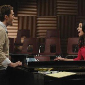 Image for 'Will & Rachel'