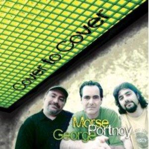 Image for 'Morse, Portnoy & George'