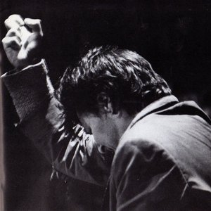 Bild für 'Glenn Branca'
