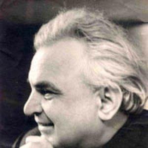 Image for 'Pavel Serebriakov'