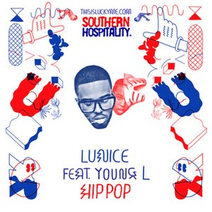 Image for 'Lunice feat. Young L'