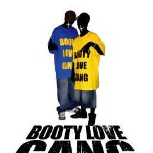 Image for 'Booty Love Gang'
