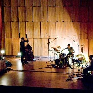 Image pour 'Vladislav Delay Quartet'