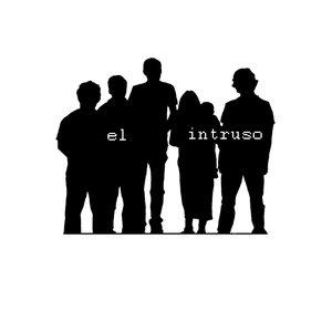 Image pour 'el intruso'