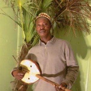 Image for 'Atongo Zimba'