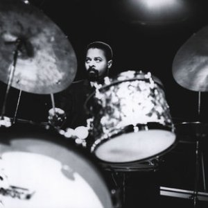Image for 'Jimmy Cobb'