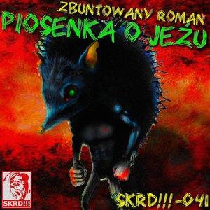 Imagen de 'Zbuntowany Roman'