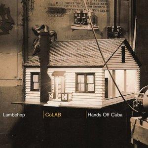 Image for 'Lambchop | Hands Off Cuba'