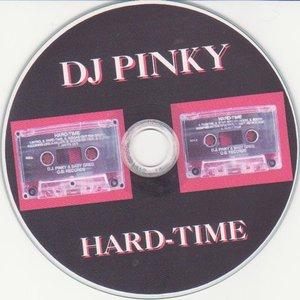 Image for 'DJ Pinky'