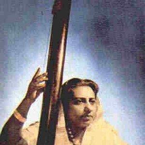 Image for 'Roshan Ara Begum'