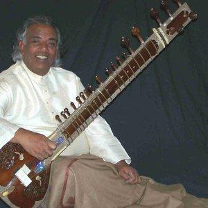 Image for 'Roshan Jamal Bhartiya'