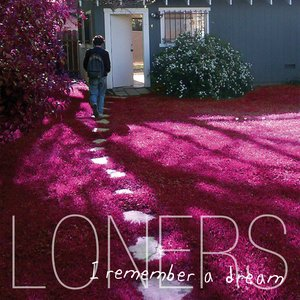 Image for 'Loners'