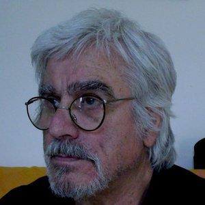 Image for 'JPMOUNIER'