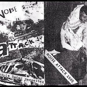 Bild für 'Noise Attack'