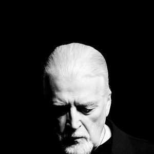 Image for 'Jon Lord, Royal Liverpool Philharmonic Orchestra, Cormac Henry & Clark Rundell'
