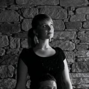 Image for 'Konse & Antje'