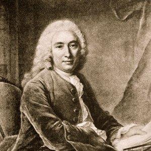 Image for 'André Cardinal Destouches'