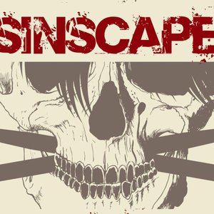 Image for 'Sinscape'