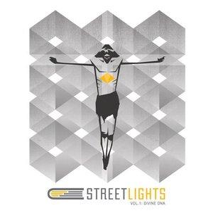 Image for 'Streetlights'