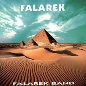 Image for 'Falarek'