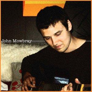 Image for 'John Mowbray'