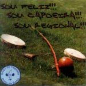 Image for 'Porto da Barra Capoeira'