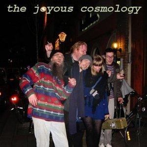 Imagen de 'the joyous cosmology'