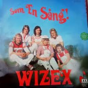 Image for 'Wizex'