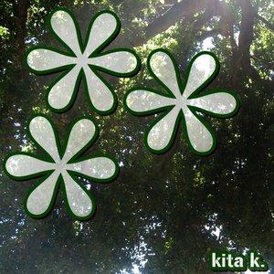Image for 'Kita K.'
