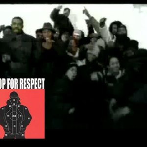Image for 'Hip Hop for Respect'