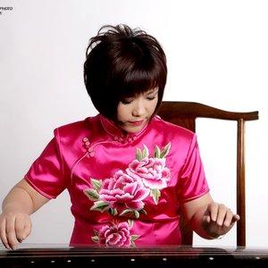 Image for 'Zhao Jiazhen'