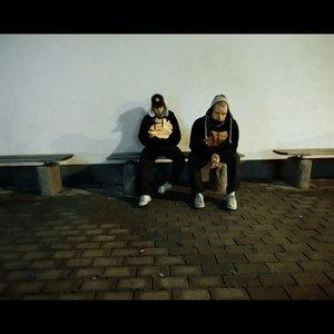 Image for 'Sober & Mickelito'