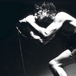 Image for 'Nine Inch Nails'