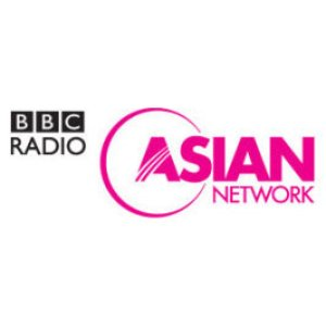 Image for 'BBC Asian Network'