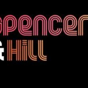 Image for 'Spencer & Hill feat. Ari'