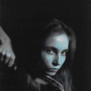 Image for 'Світлана Охріменко'