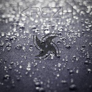 Image for 'Krezh'