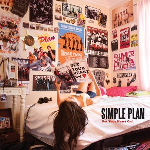 Image for 'Simple Plan feat. Alex Gaskarth'