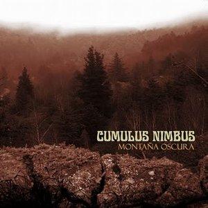 Image for 'Cumulus Nimbus'